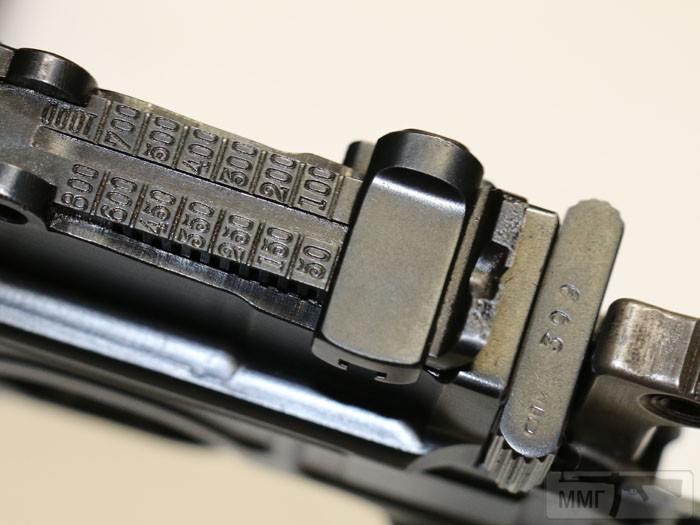 17701 - А давайте сравним пистолеты?