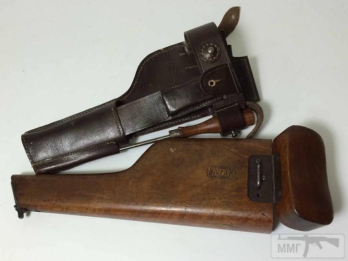 17702 - А давайте сравним пистолеты?