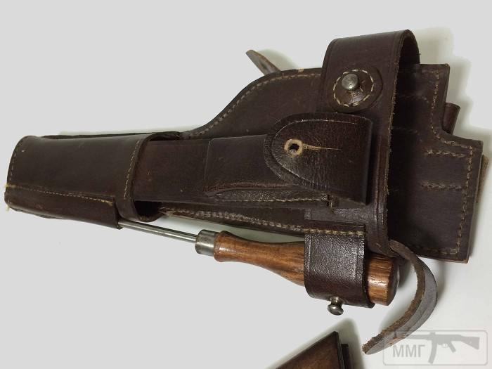 17703 - А давайте сравним пистолеты?