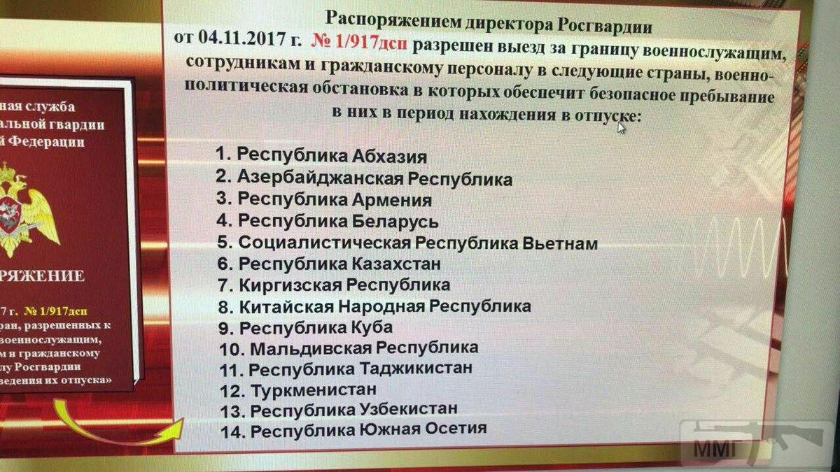 17707 - А в России чудеса!