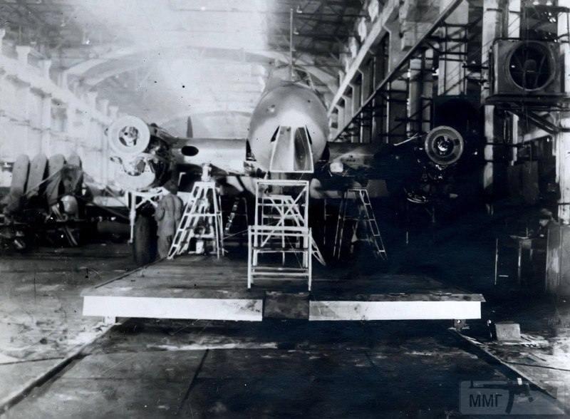 17719 - Военное фото 1941-1945 г.г. Восточный фронт.