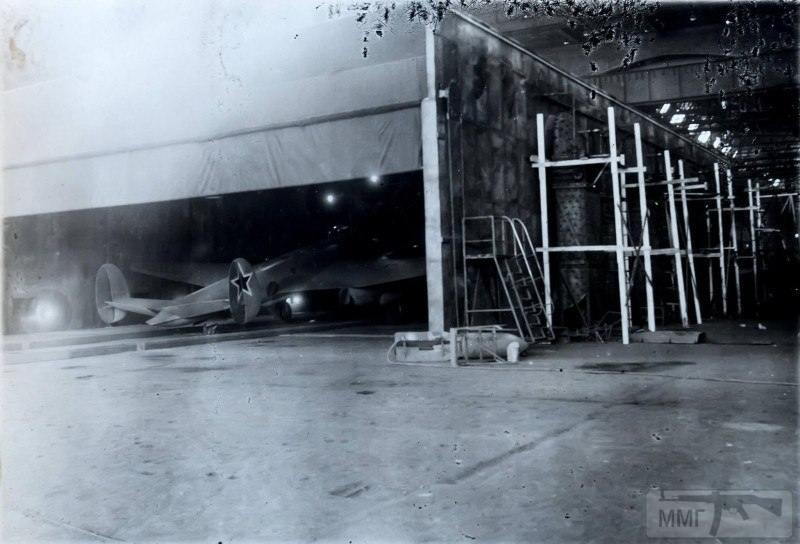 17721 - Военное фото 1941-1945 г.г. Восточный фронт.