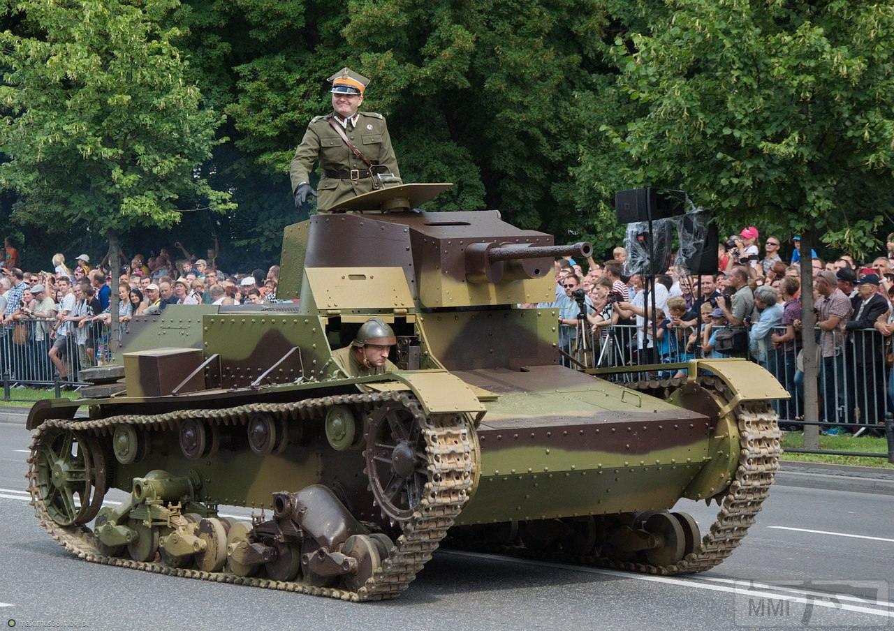 17777 - Деревянный танк