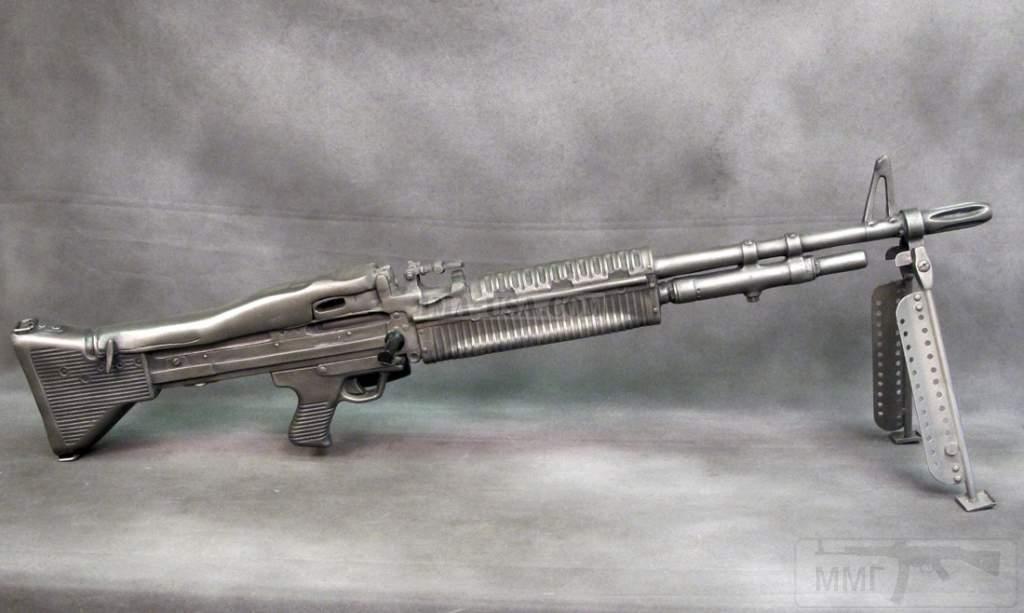 1778 - Fallschirmjägergewehr 42