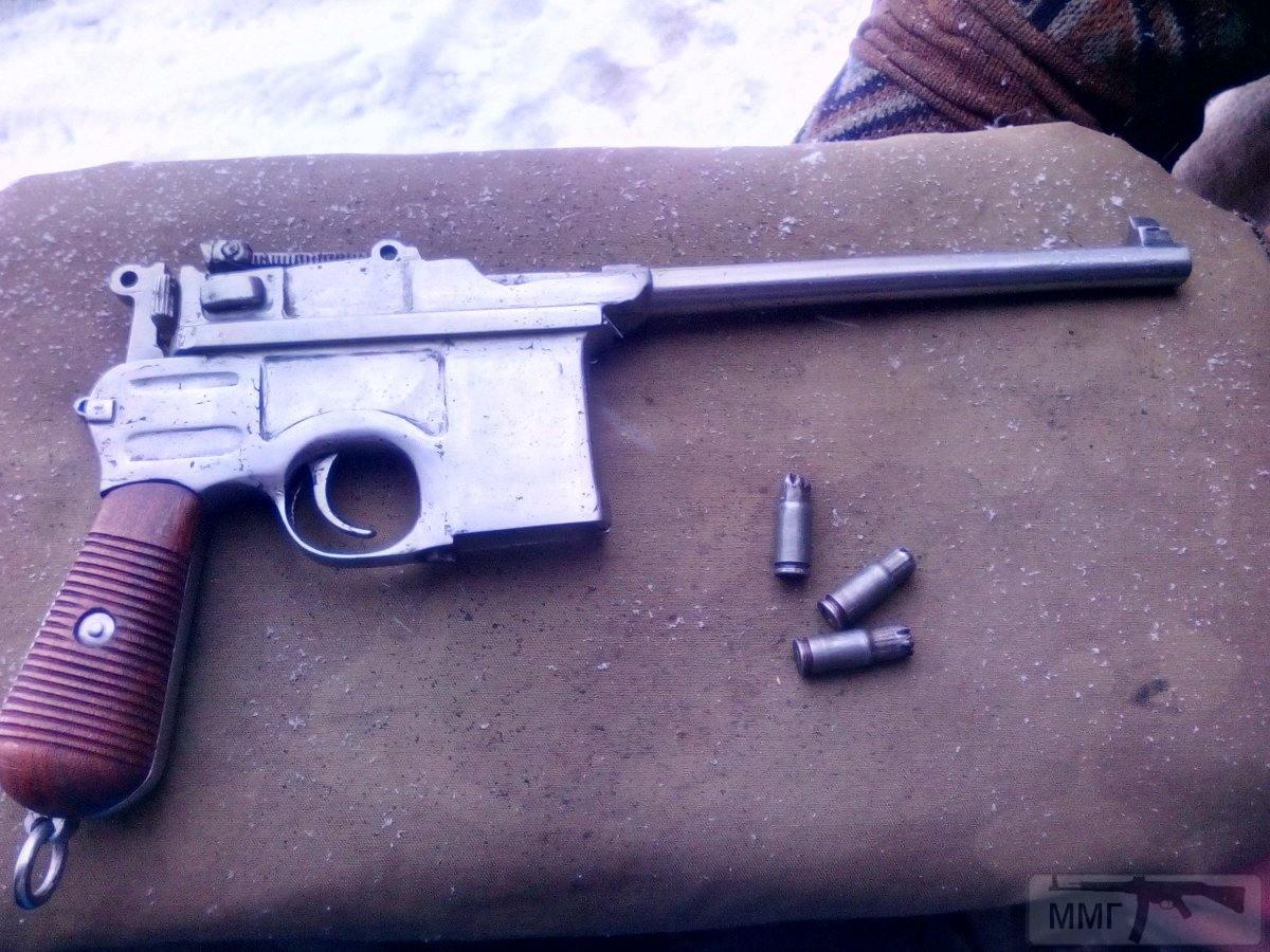 17870 - А давайте сравним пистолеты?