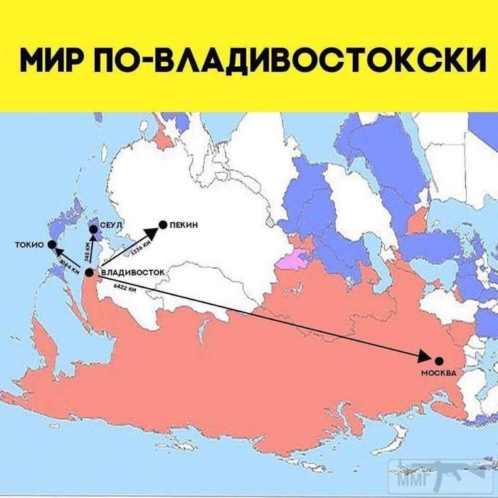 17878 - А в России чудеса!