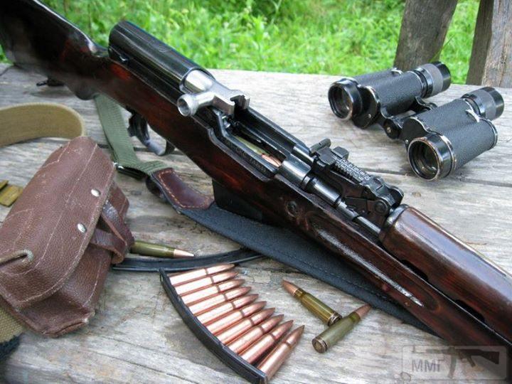 17881 - Купите себе винтовку