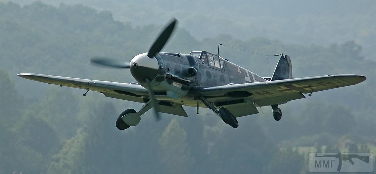 17886 - Самолеты Luftwaffe