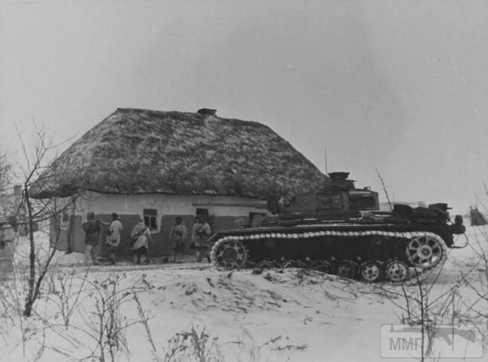 17914 - Оккупированная Украина в фотографиях