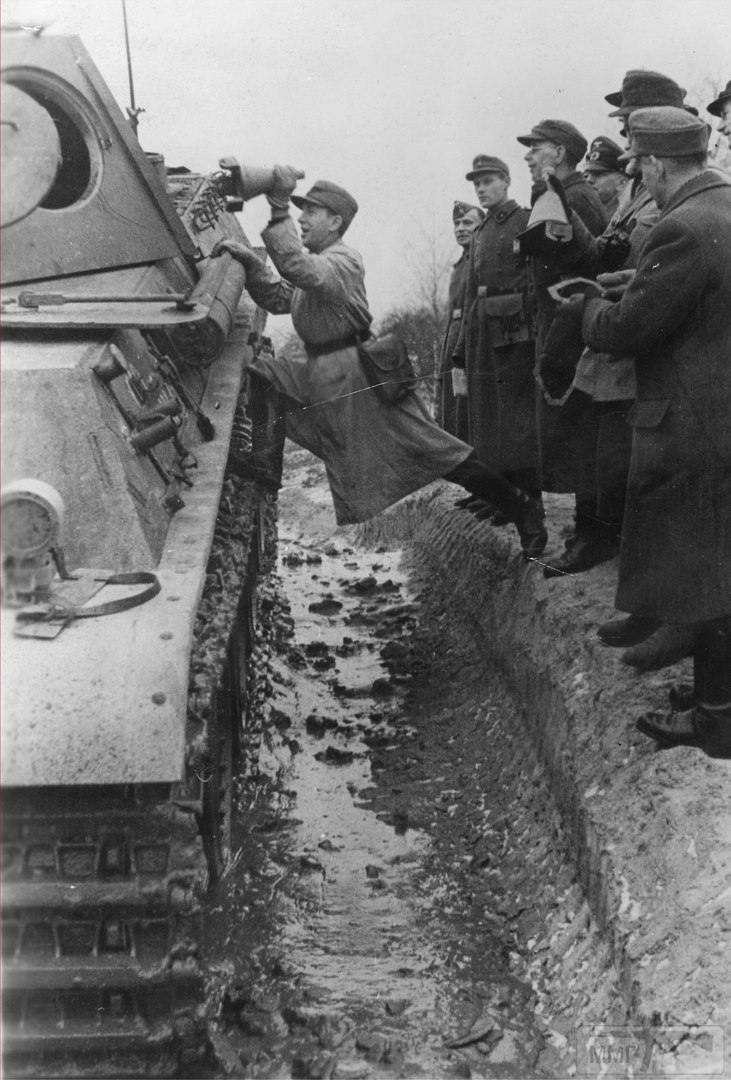 17918 - Русский герой обороны Берлина