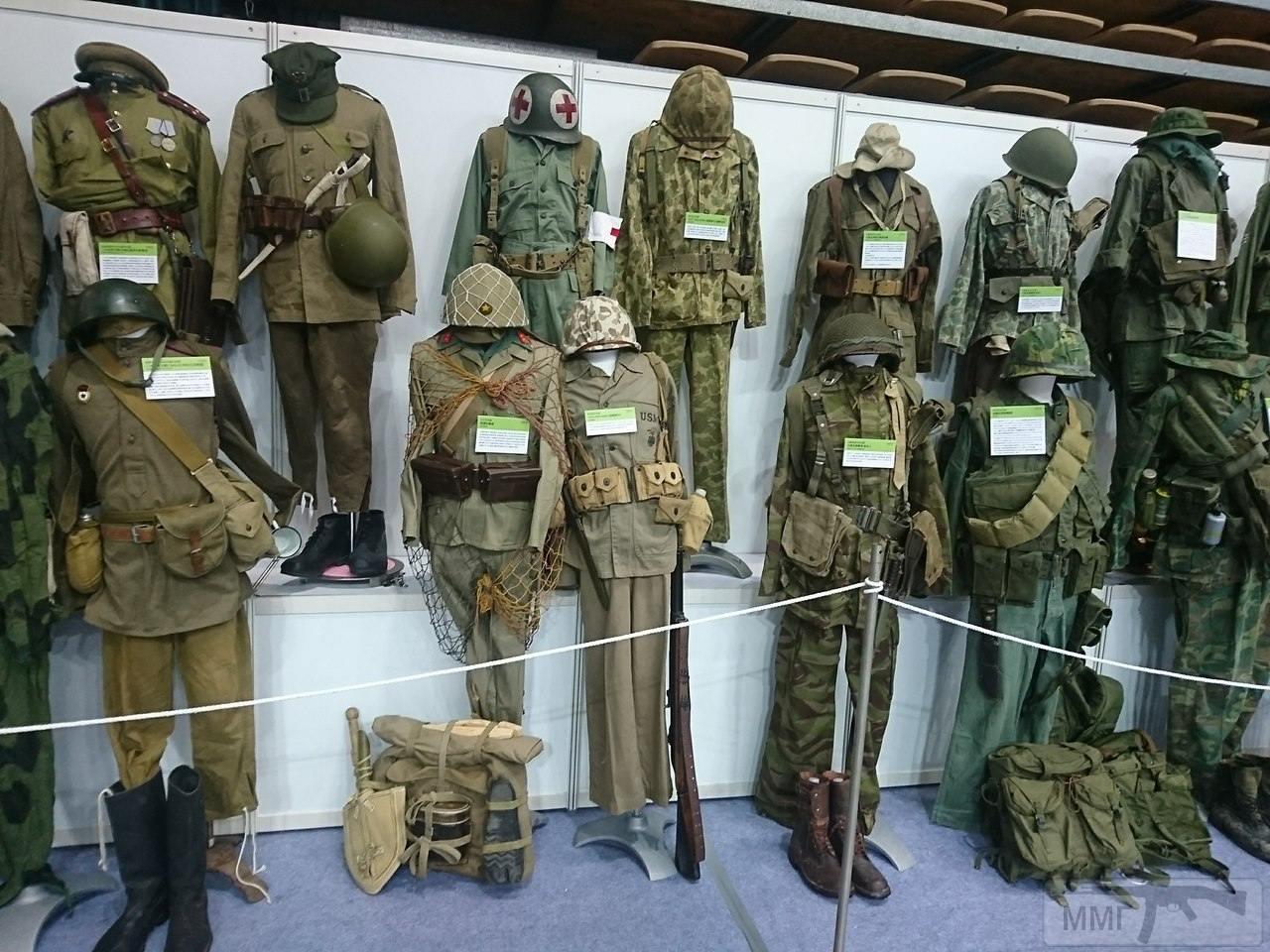 17931 - Азиатские реконструкторы