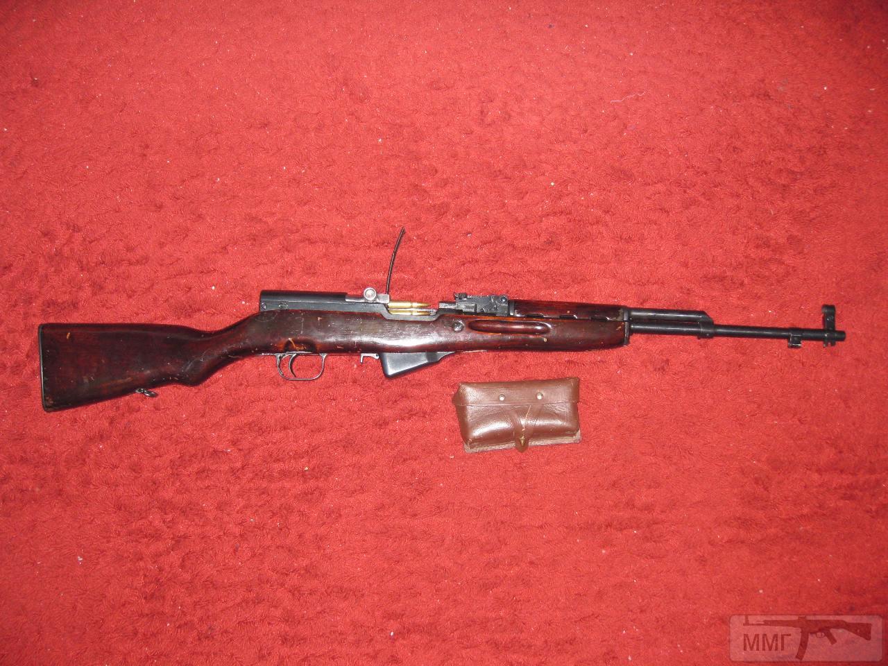 17951 - Купите себе винтовку