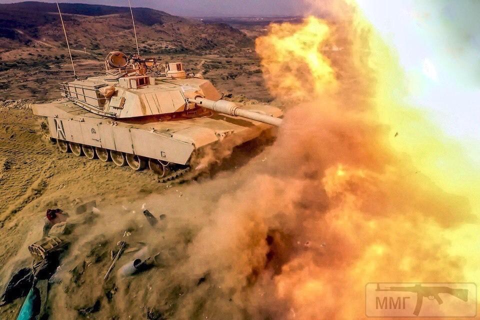 17965 - Современные танки
