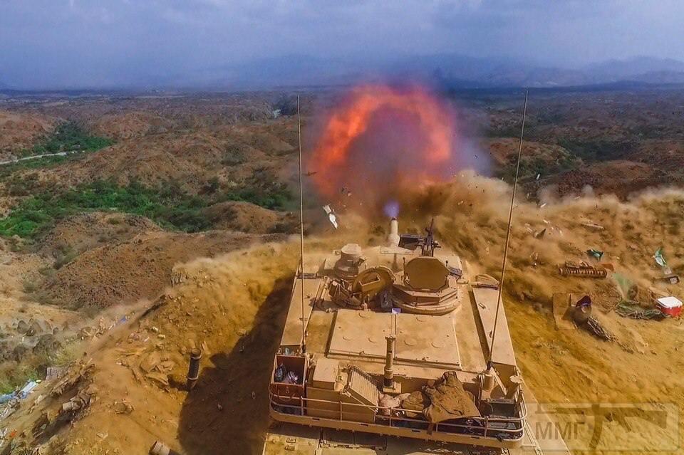 17967 - Современные танки