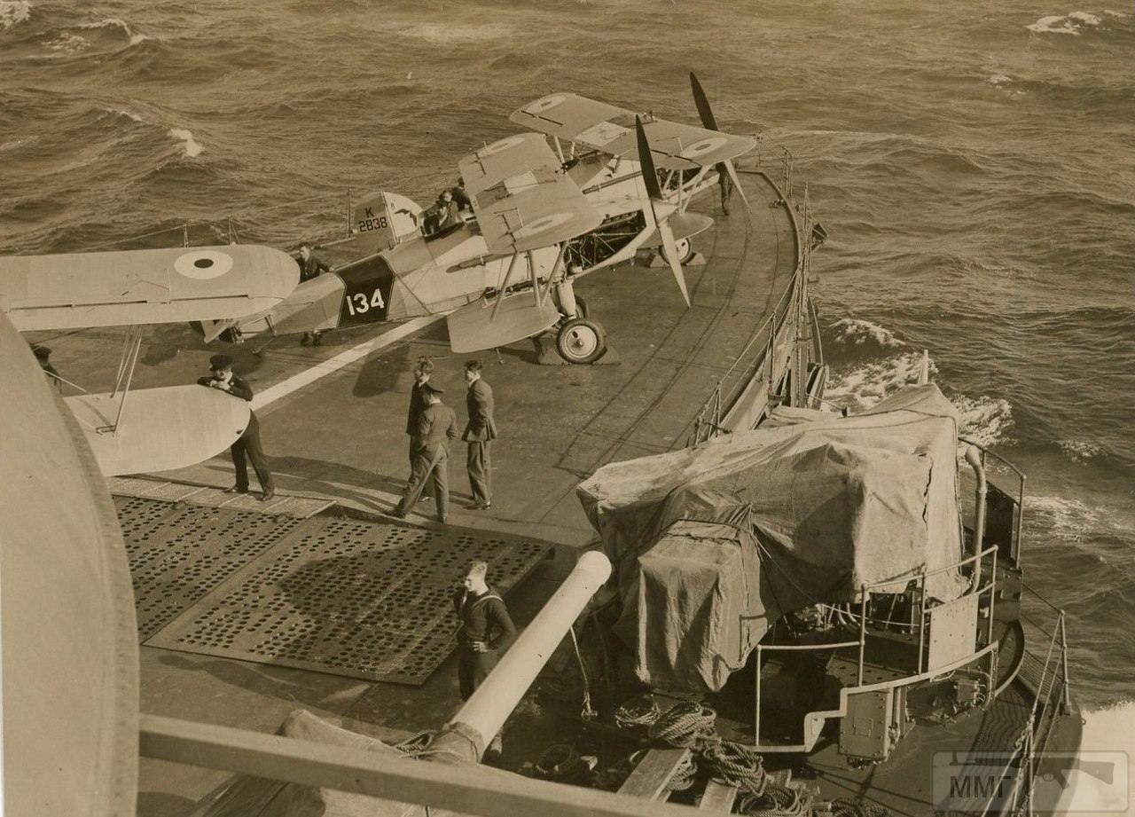 17984 - Два авианосца