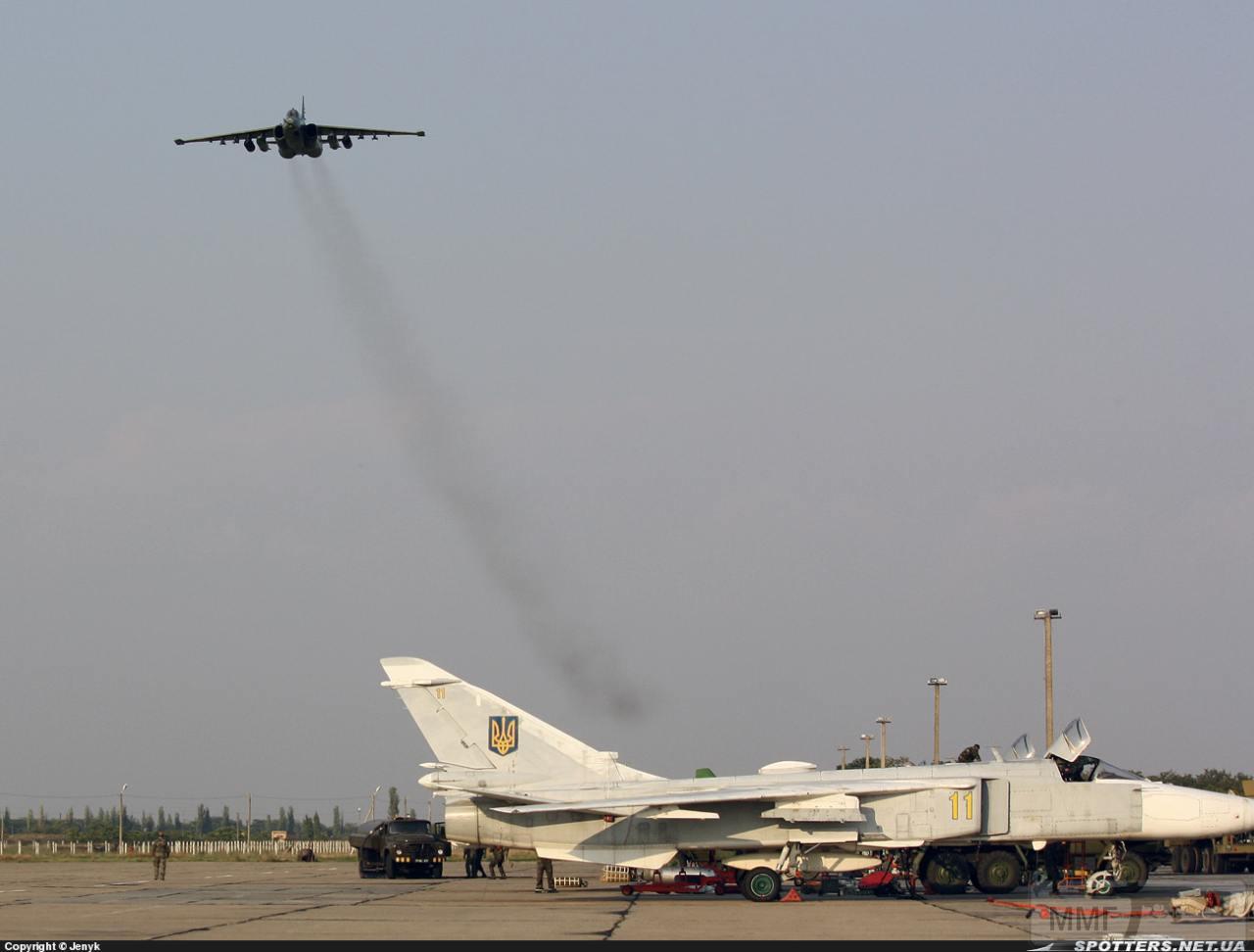 17995 - Воздушные Силы Вооруженных Сил Украины
