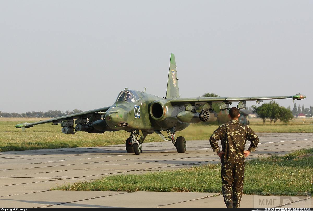 17996 - Воздушные Силы Вооруженных Сил Украины