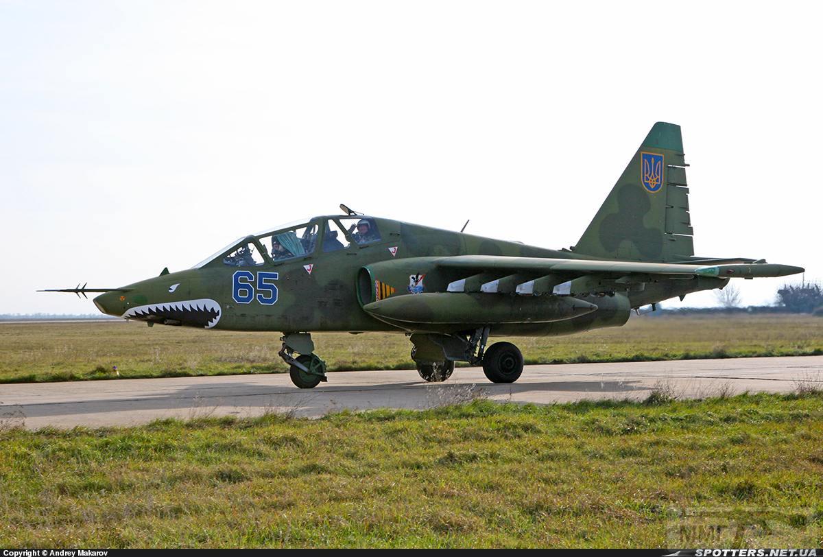 17998 - Воздушные Силы Вооруженных Сил Украины