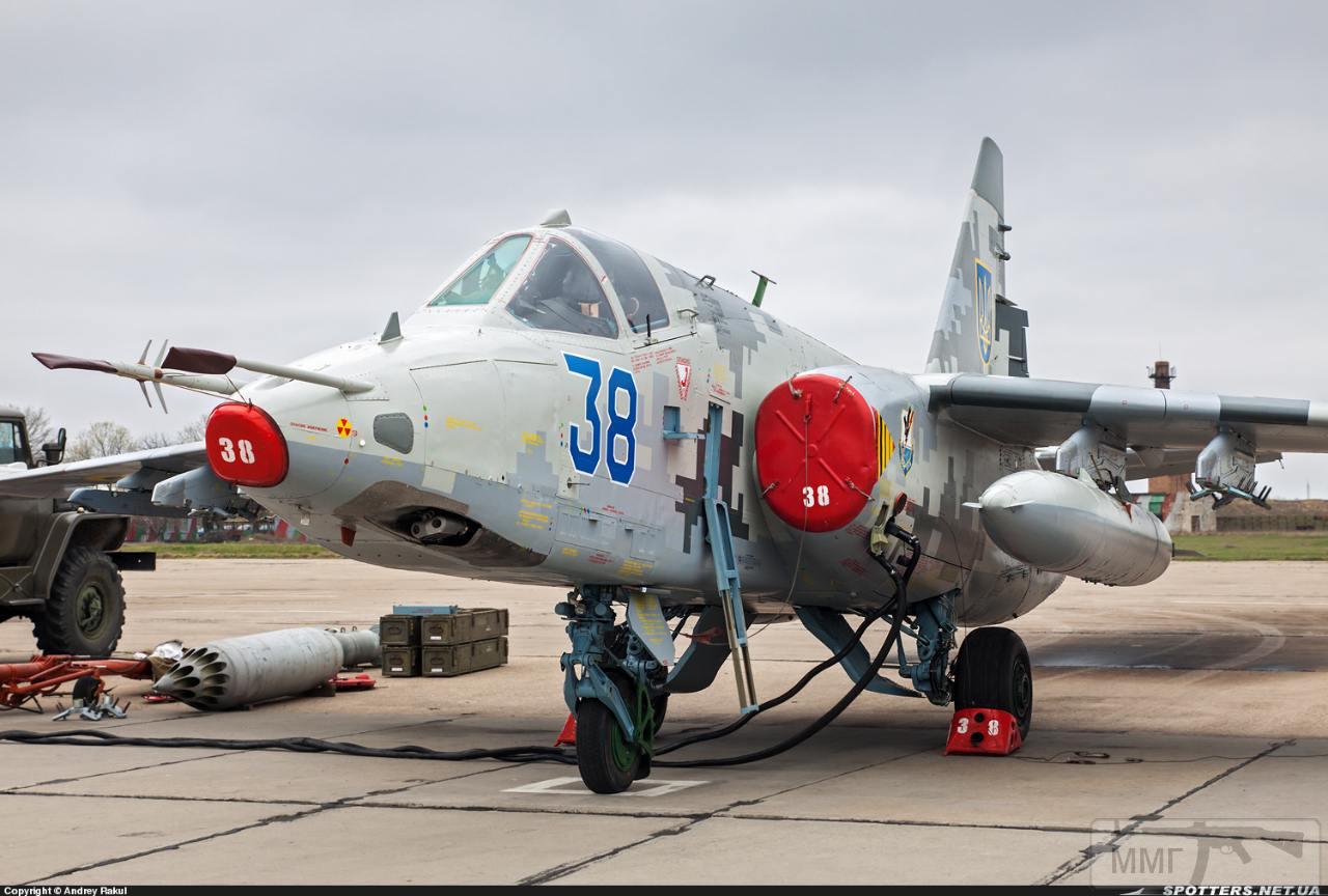 18002 - Воздушные Силы Вооруженных Сил Украины