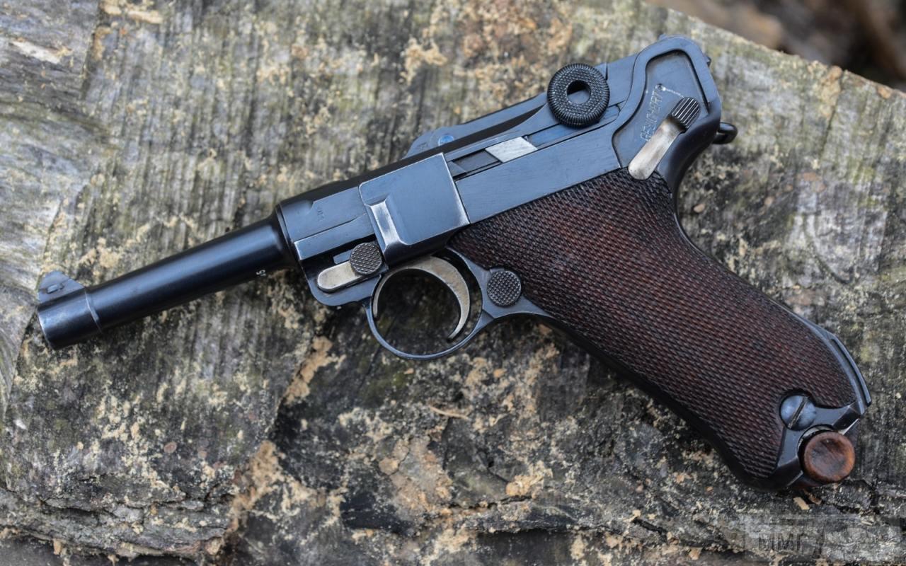 18004 - А давайте сравним пистолеты?