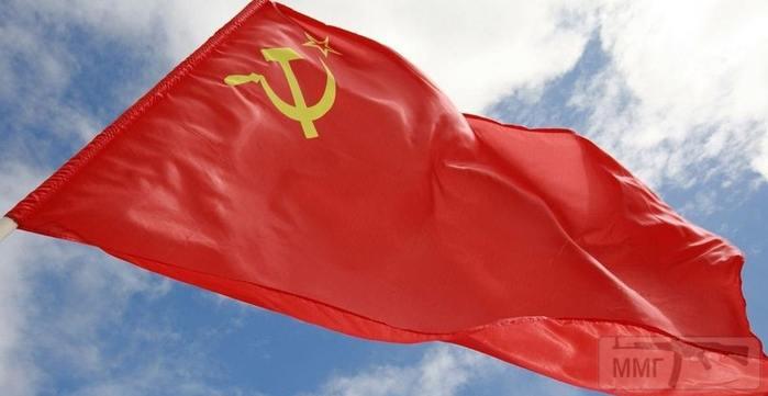 18010 - А в России чудеса!