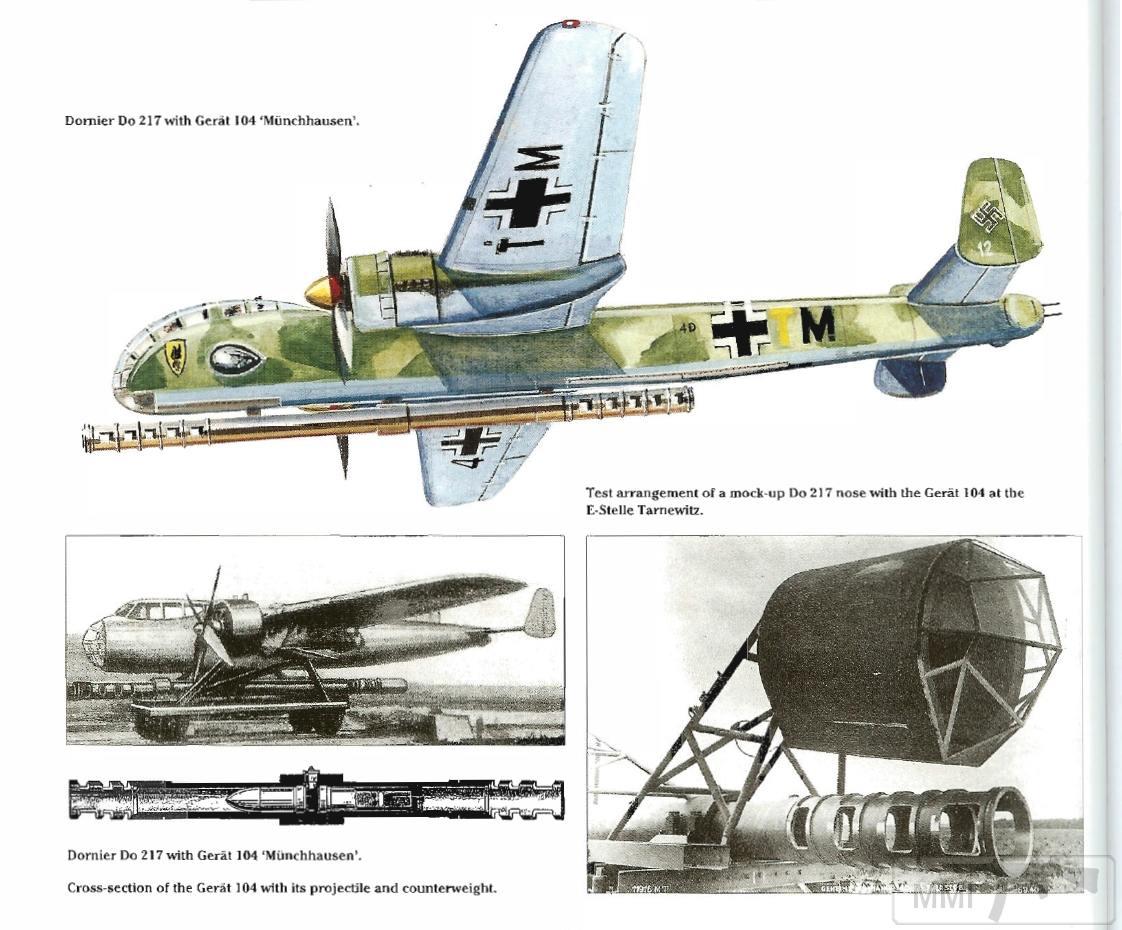 18026 - Авиационное пушечное вооружение