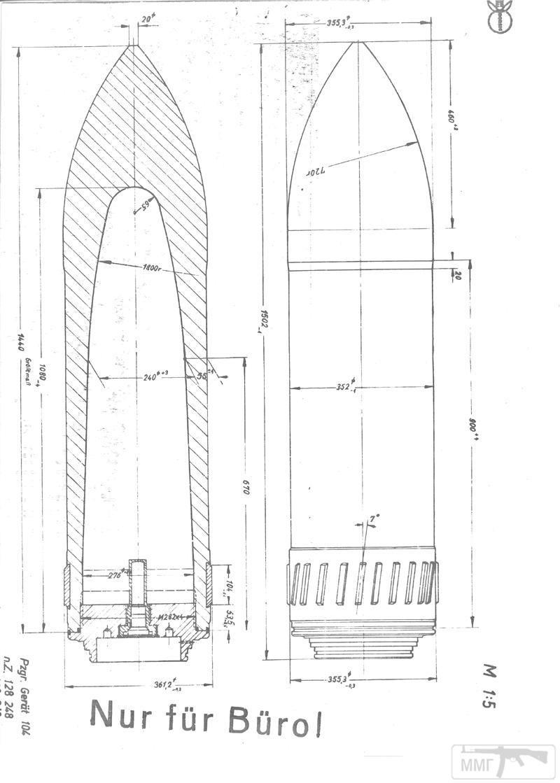 18036 - Авиационное пушечное вооружение