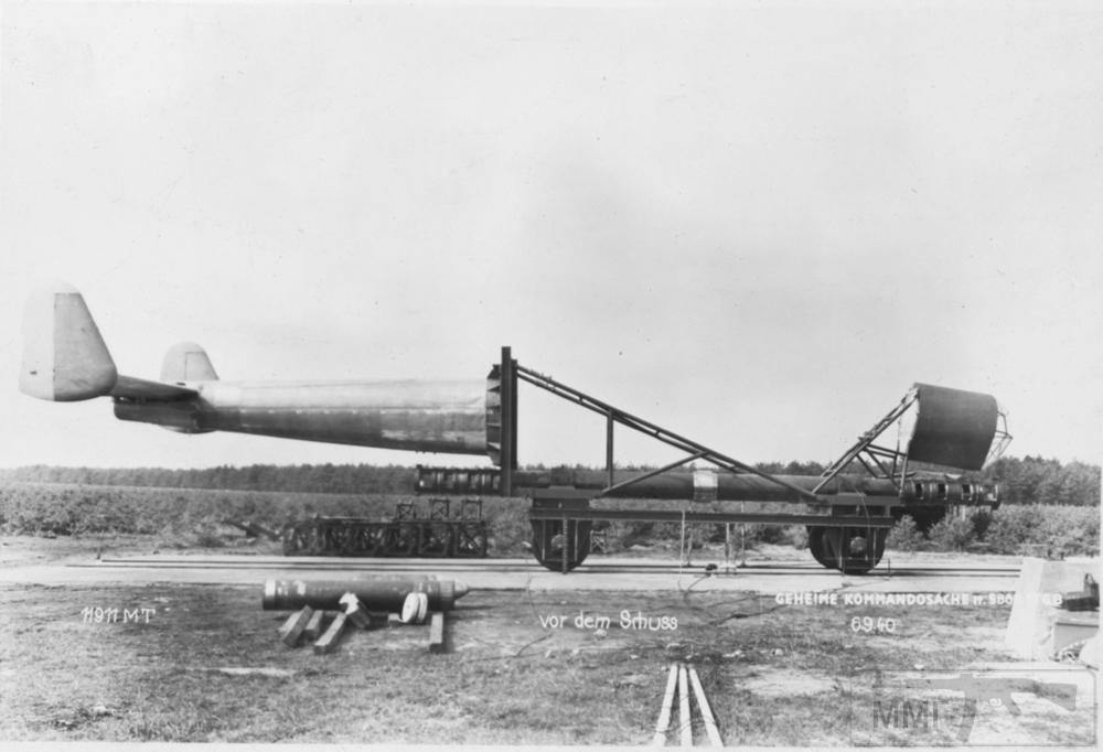18038 - Авиационное пушечное вооружение