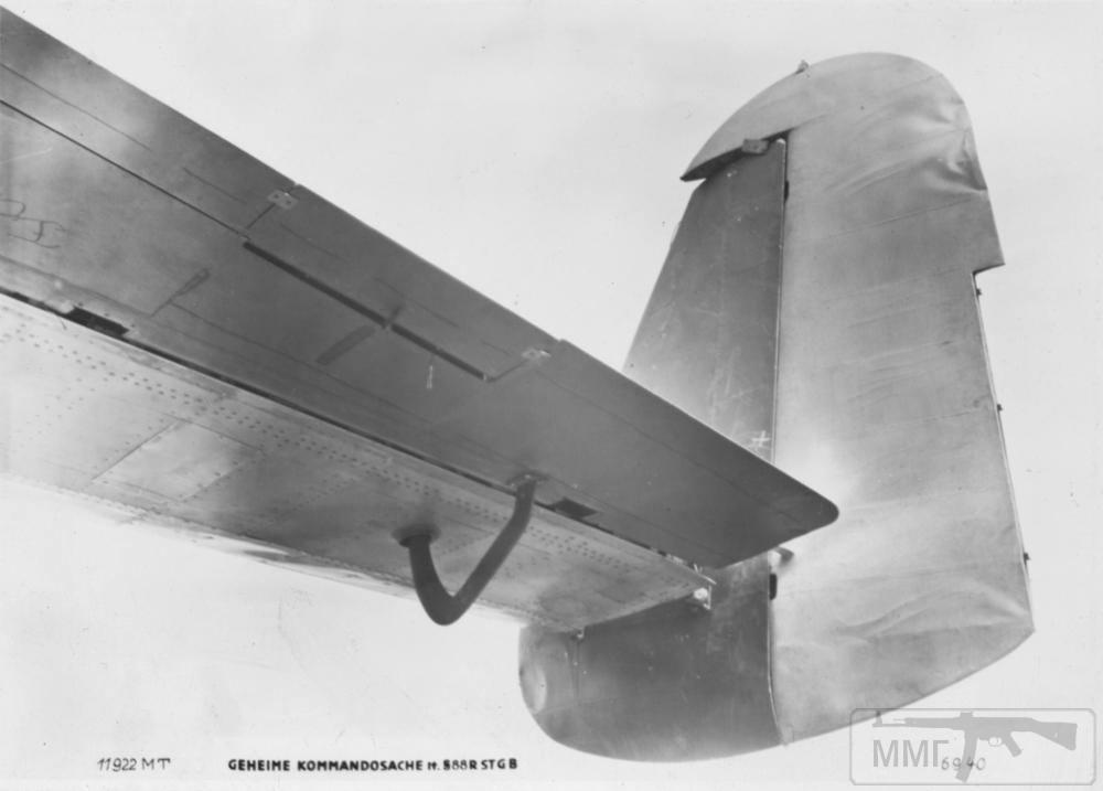 18039 - Авиационное пушечное вооружение