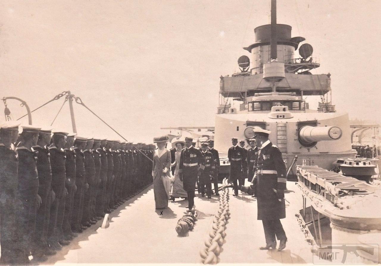 18049 - Германский флот 1914-1945