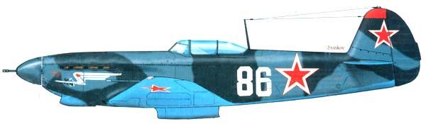 18068 - Авиационное пушечное вооружение