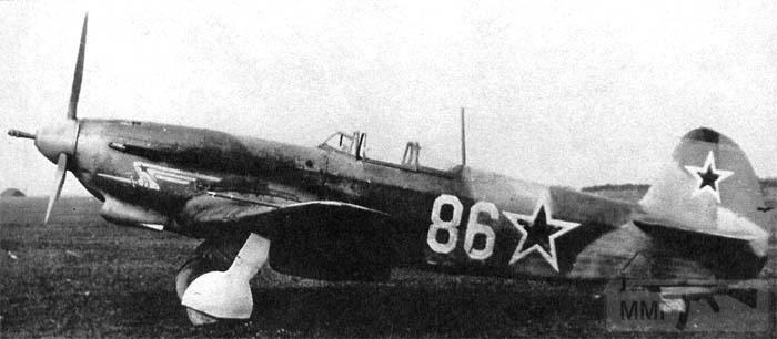 18069 - Авиационное пушечное вооружение