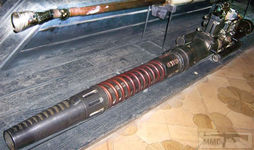 18095 - Авиационное пушечное вооружение