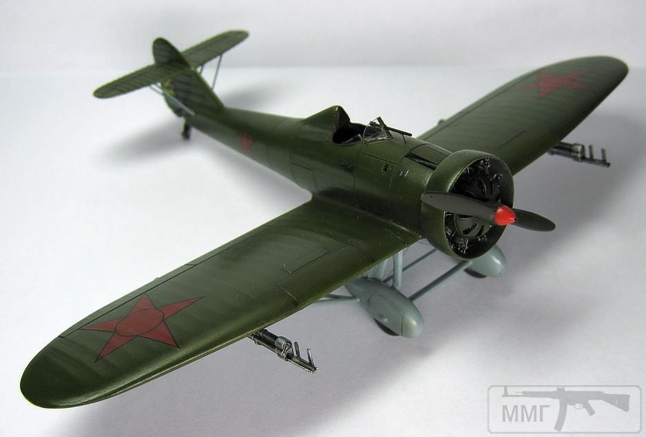 18111 - Авиационное пушечное вооружение