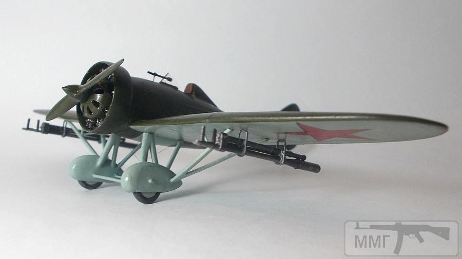 18112 - Авиационное пушечное вооружение