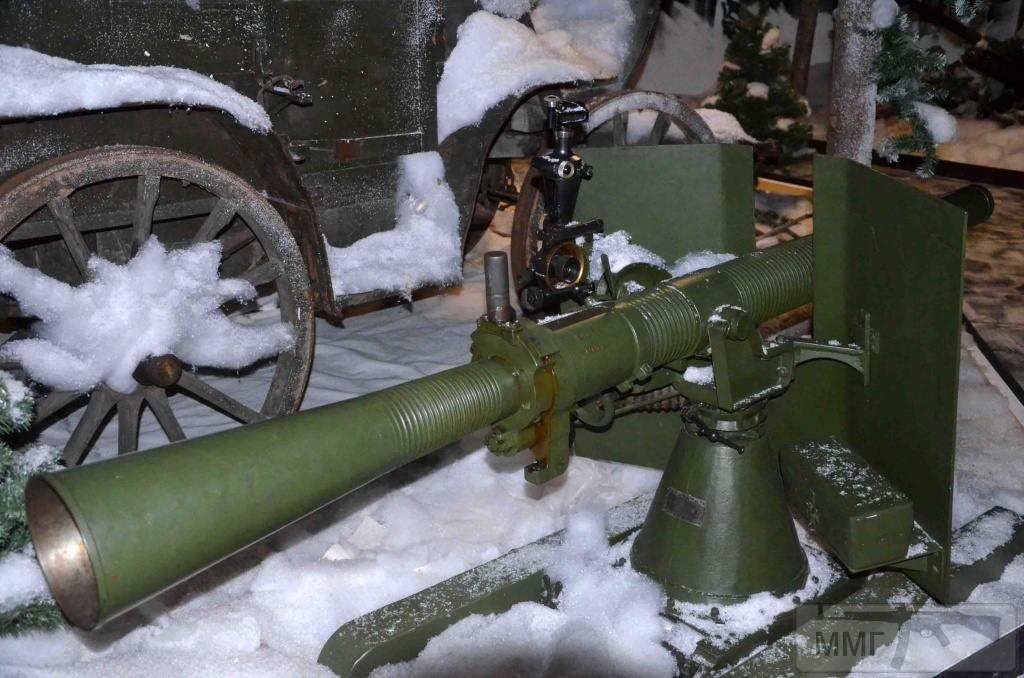 18115 - Авиационное пушечное вооружение
