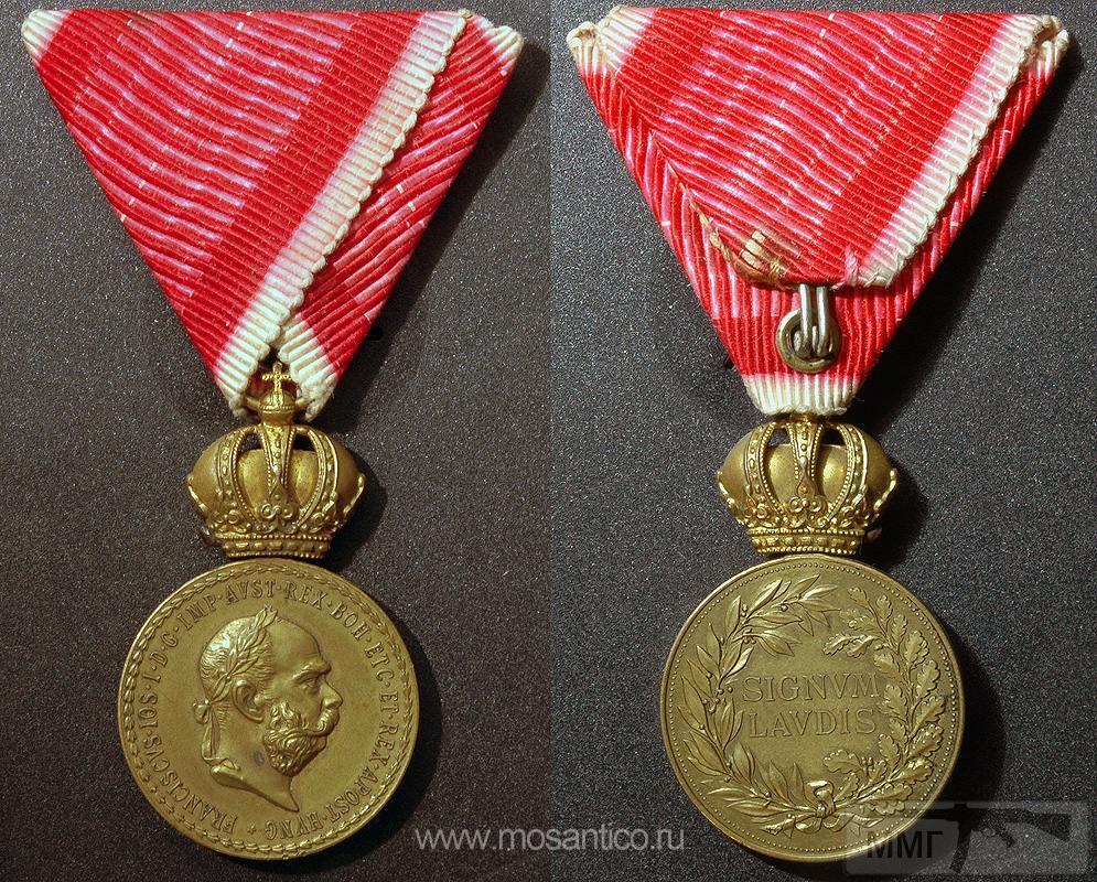 18123 - Коронованій крест