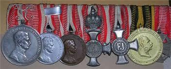 18125 - Коронованій крест