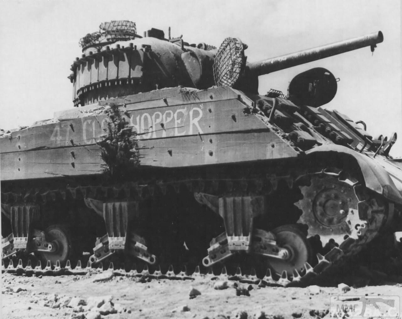 18130 - Военное фото 1939-1945 г.г. Западный фронт и Африка.