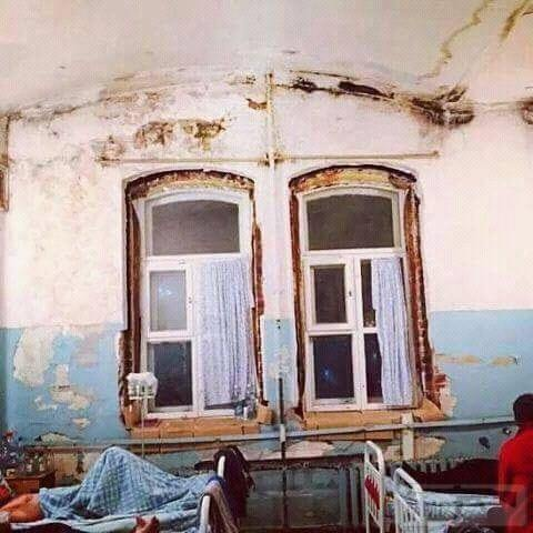 18146 - А в России чудеса!