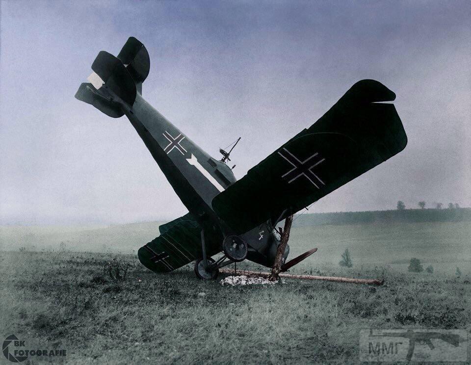 18162 - Военное фото. Западный фронт. 1914-1918г.г.
