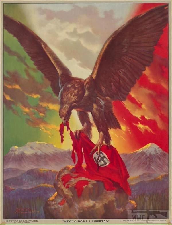 18171 - Пропаганда и контрпропаганда второй мировой