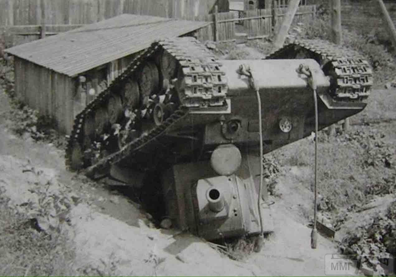 18175 - Лето 1941г,немецкие фото.