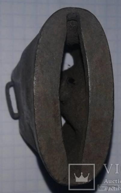 18219 - Устье ножен