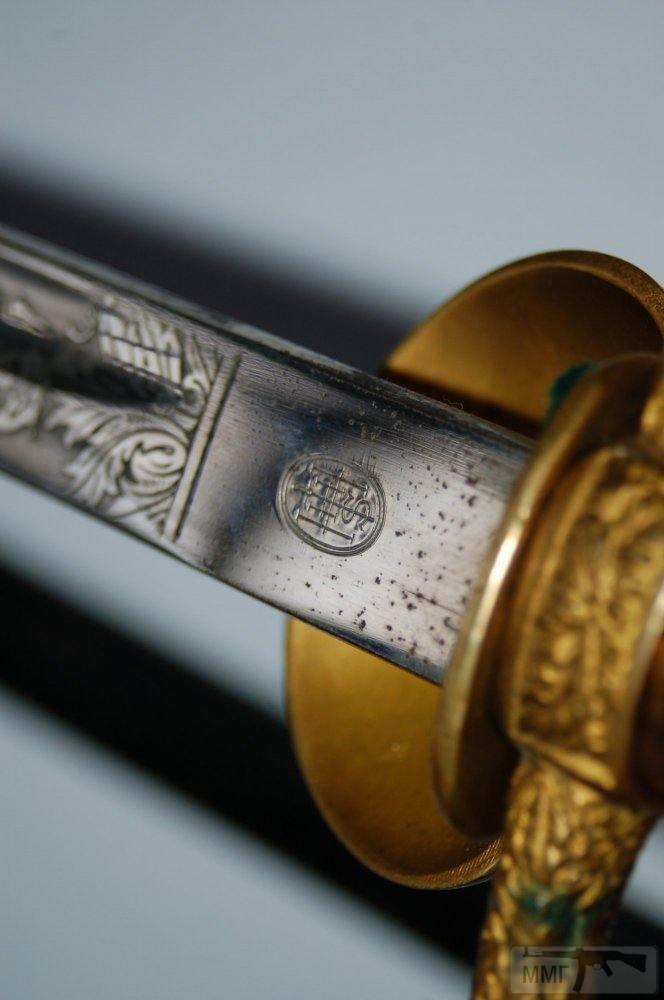 18346 - Немецкие боевые ножи