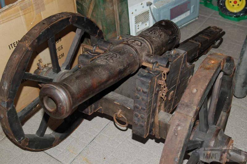 18355 - Купите себе винтовку