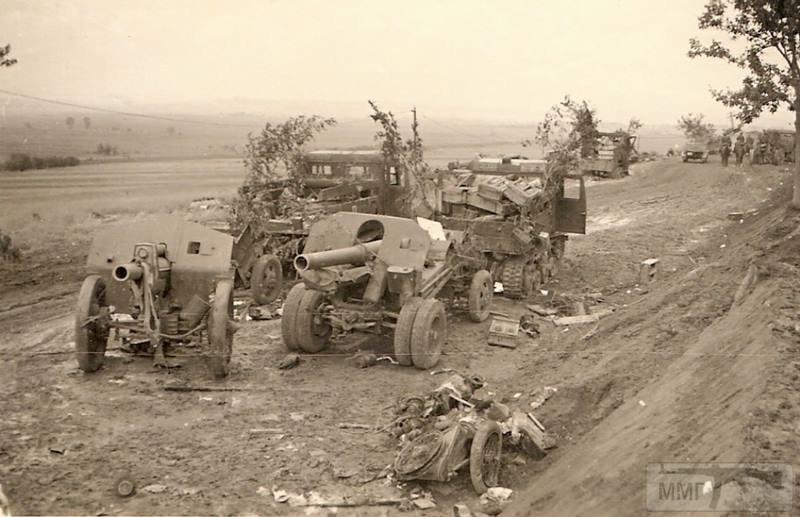 18389 - Лето 1941г,немецкие фото.