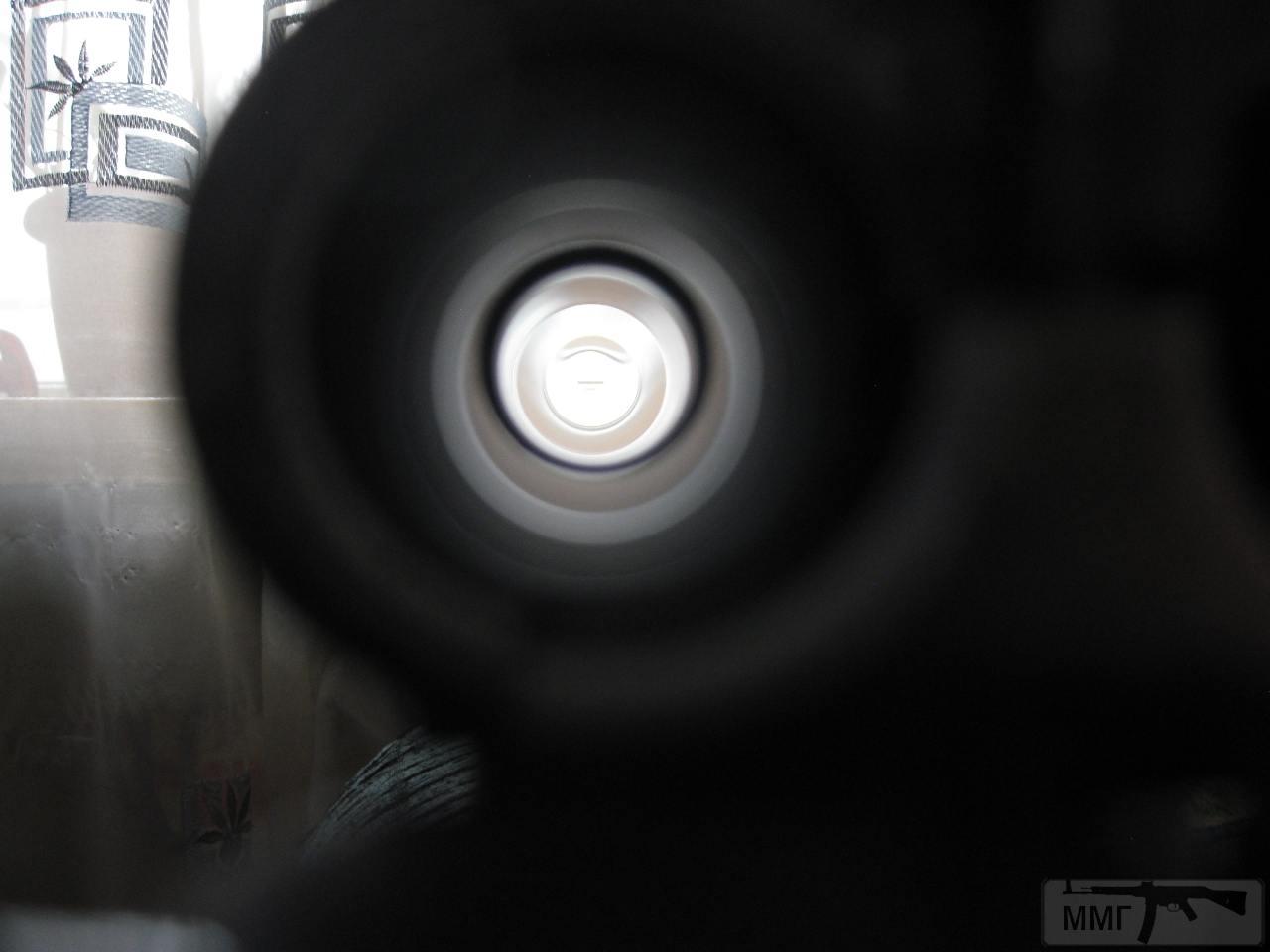 18402 - Охотничье ружьё  ТОЗ-63.