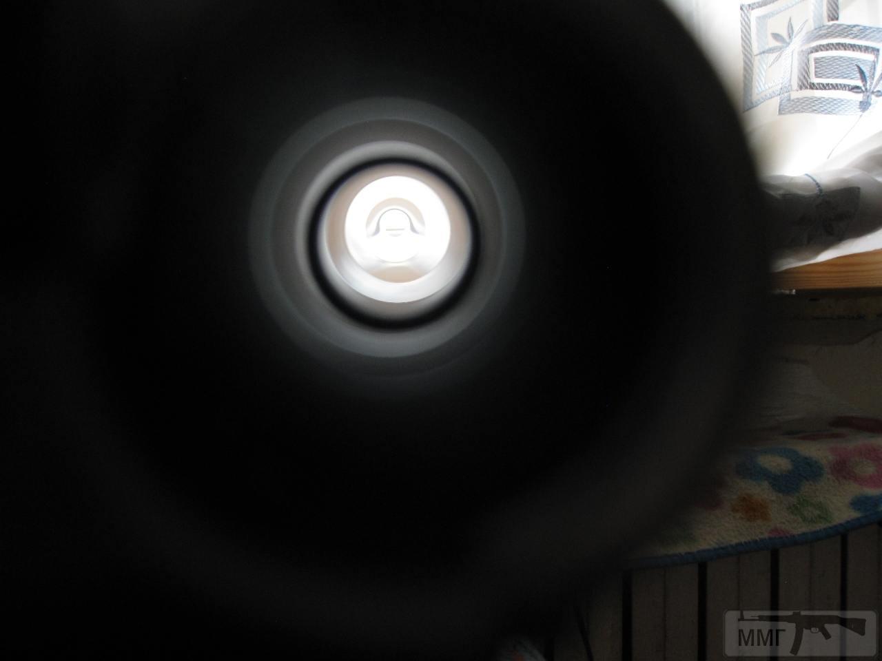 18403 - Охотничье ружьё  ТОЗ-63.