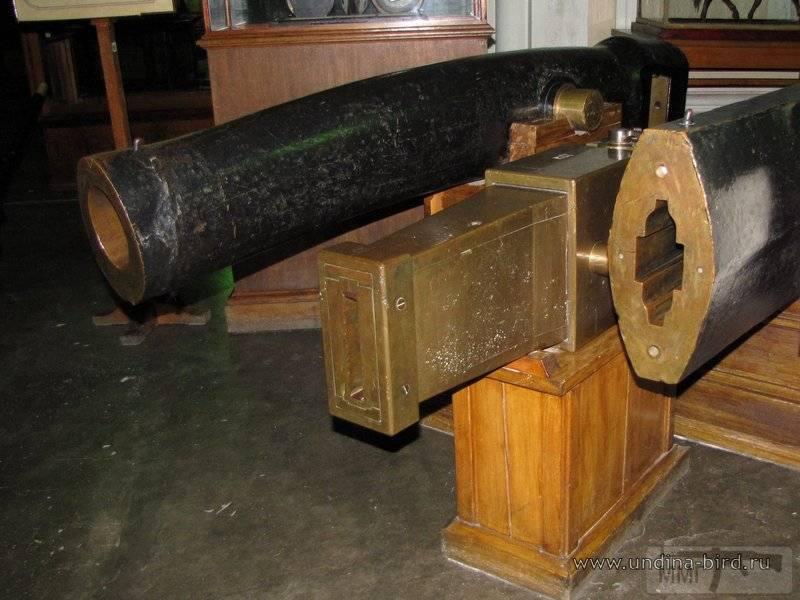 18458 - Дисковые орудия и снаряды.